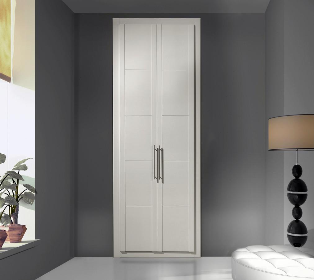 Frente de armario 8