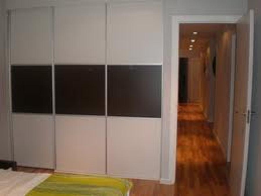 Foto frente de armario estilo japones de puertas y - Armario estilo japones ...