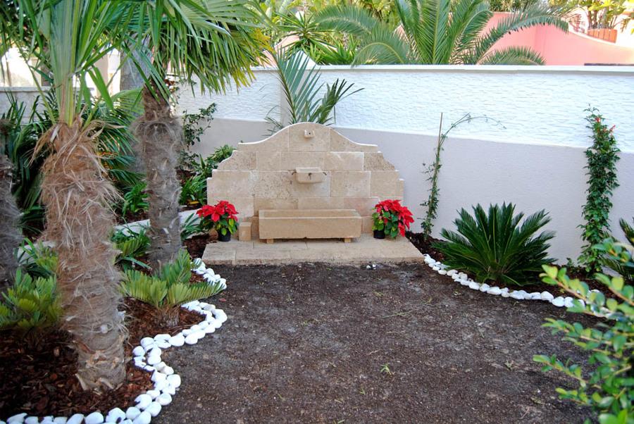 Foto complementos de jard n y hogar de toscalia 270922 for Decoracion hogar tenerife