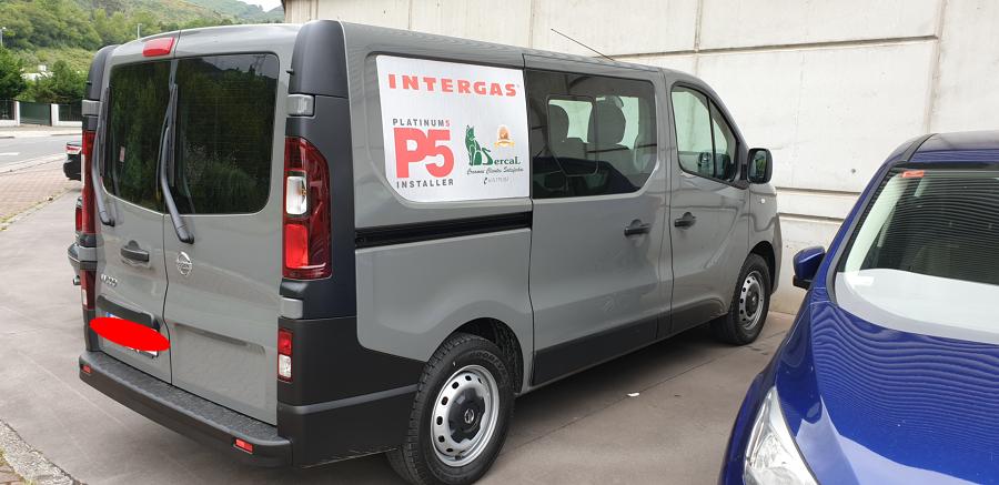 furgo Sercal P5.jpg