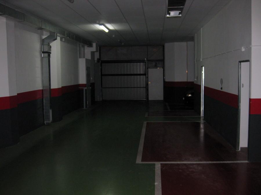 foto garajes y trasteros de sanreforma s l 453527