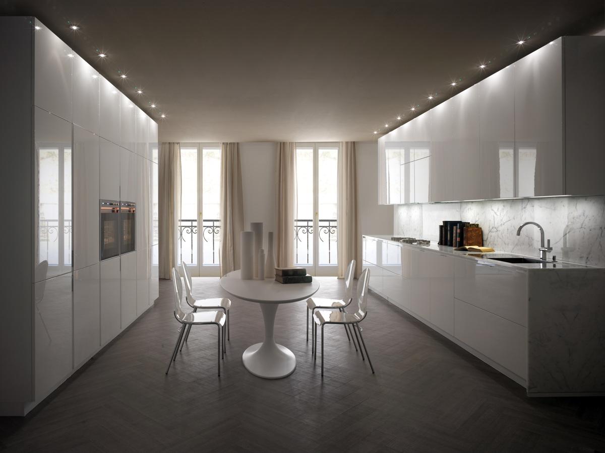 Best Cucine Gatto Palermo Contemporary - Idee Pratiche e di Design ...