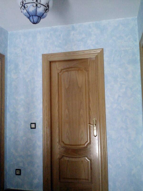 Foto genesis y montaje de puertas de kipeirma99 351640 habitissimo - Montaje de puertas ...