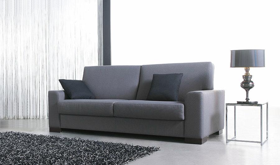 Foto goher sofa cama de sof s cama galea 349172 habitissimo - Sofas cama galea ...