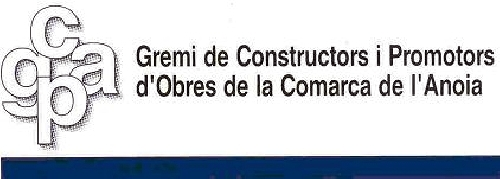 Loco constructors Ok.JPG