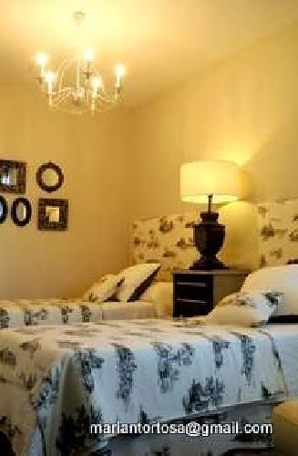 Foto habitaci n toile de tapidecor 266418 habitissimo - Tapidecor alzira ...