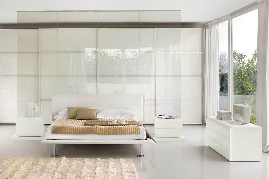 reformas y decoracion de habitaciones