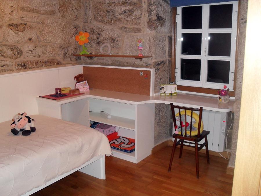 Foto habitaciones juveniles de decoarans 196100 - Habitaciones juveniles zaragoza ...