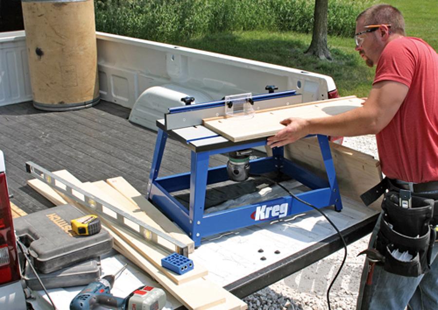 Foto herramientas para carpinter a de brico - Materiales de carpinteria ...