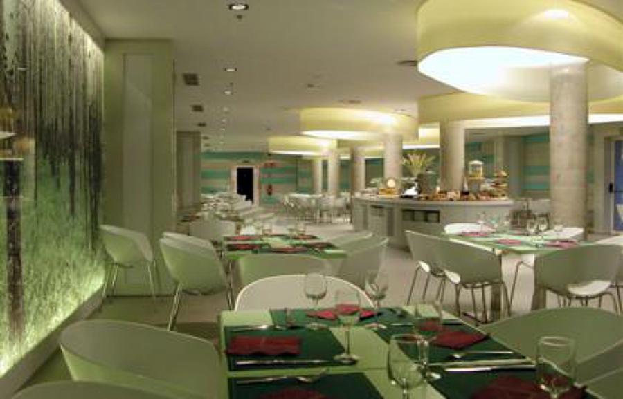 HOTEL-SALONES-RESTAURANTE