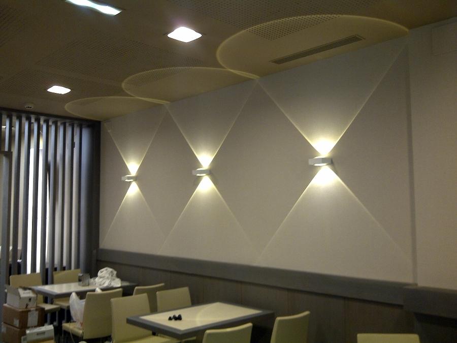 foto hotel san pedro la felguera de sonylux 379641