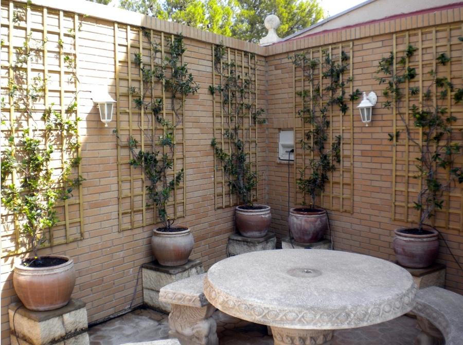 Césped artificial HS Jardineria Zaragoza