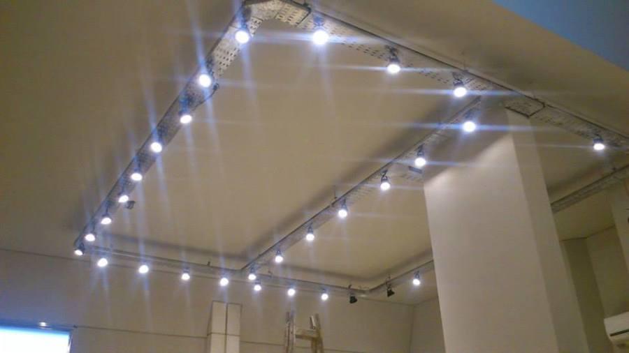 iluminacion-local-neoda-palermo-90749.jpg