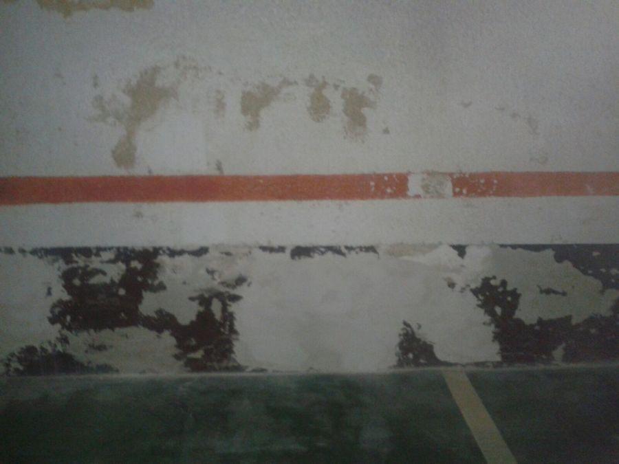 Parking San Telmo de San Sebastian