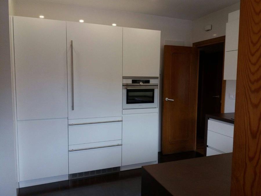 Reforma cocina en Madrid-8