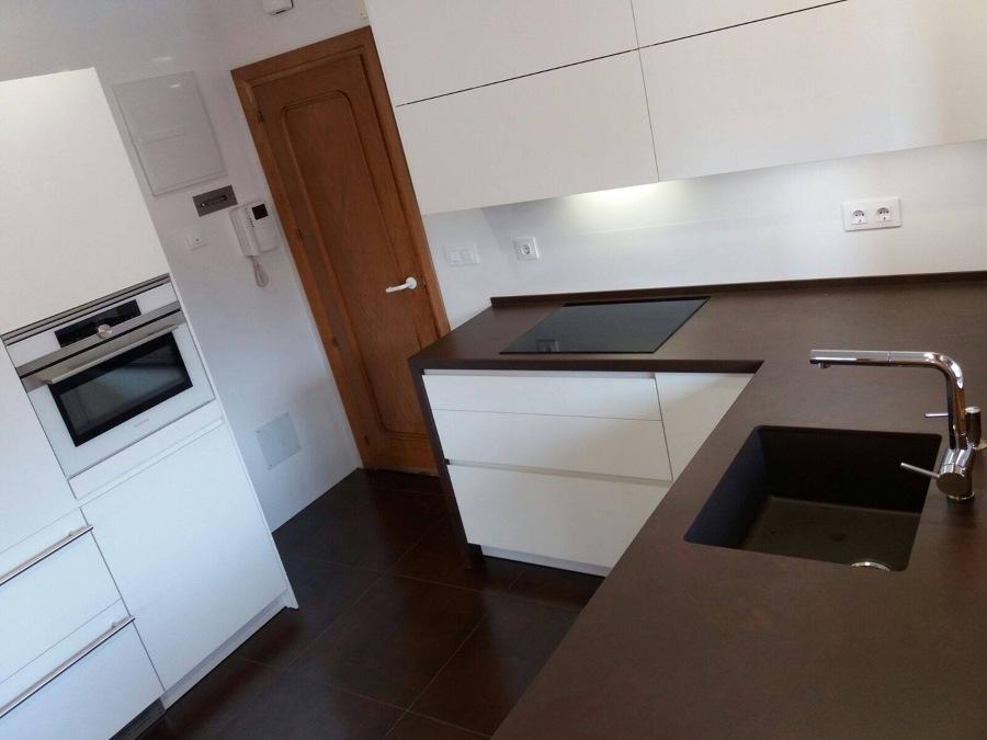 Reforma cocina en Madrid-10