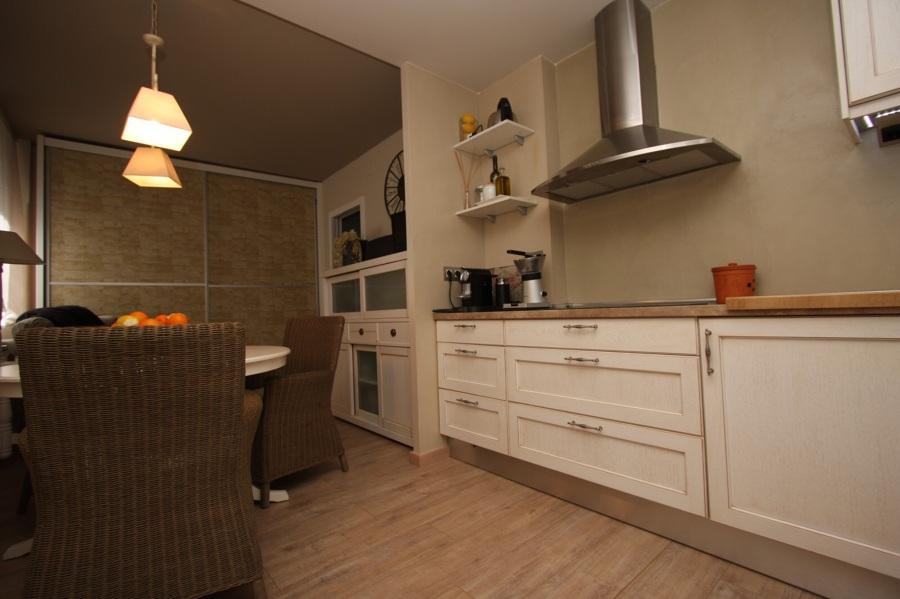 Foto cocina de exclusivas fecar s l 927997 habitissimo - Exclusivas fecar ...