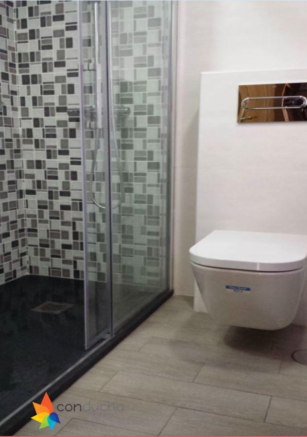Reforma baño.3499 €