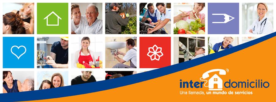 Imagen Interdomicilio
