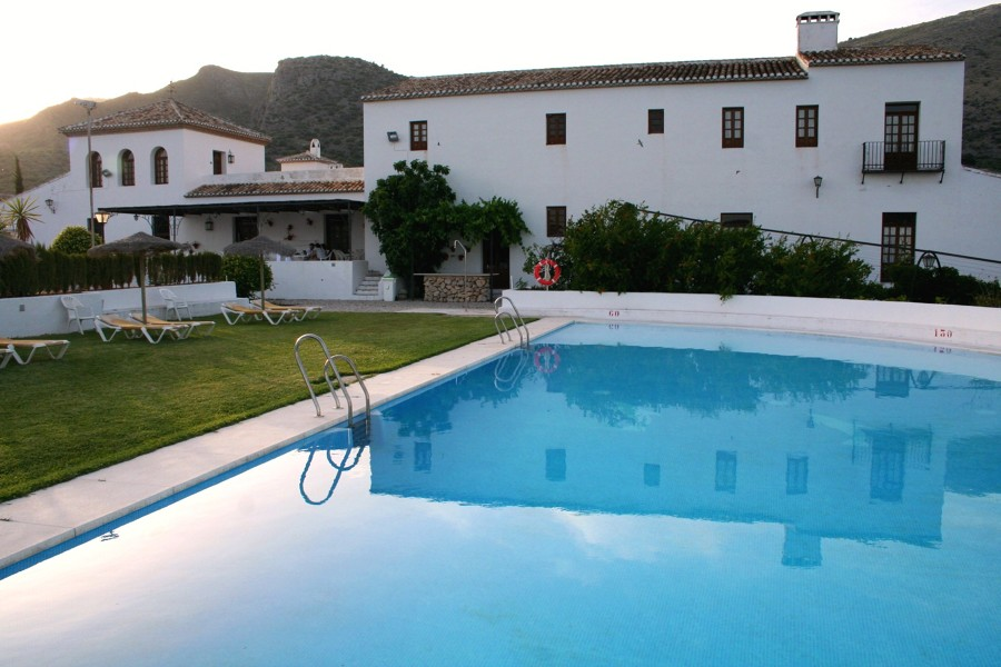 Villa Turística de Priego de Córdoba 2