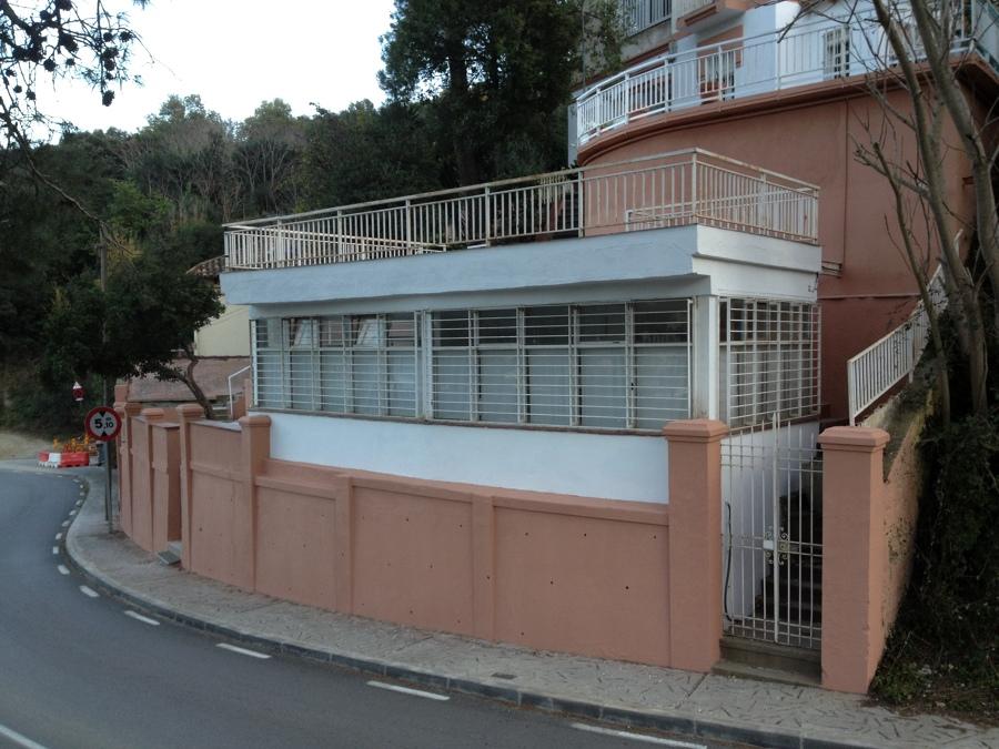Foto pintado de fachadas de manuel turegano 1037337 - Pintado de fachadas ...