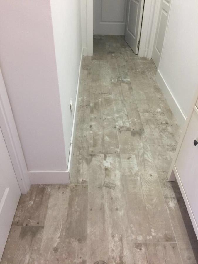suelo porcelanico, vivienda