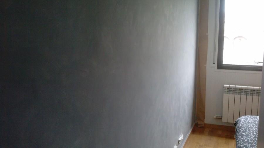 Foto gris piedra de pintores ele 863219 habitissimo - Pintores en terrassa ...