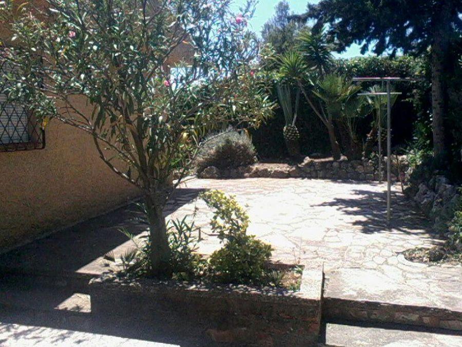 Fotograf as j l casas jardineria a domicilio for Jardineria a domicilio barcelona