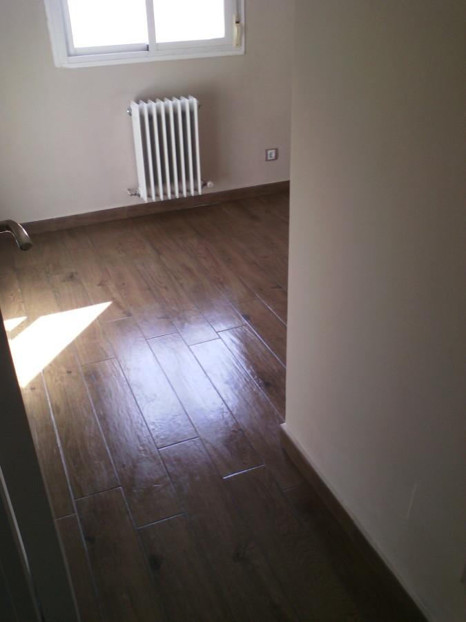 Foto suelo y pintura de catalin 977834 habitissimo - Pinturas de suelo ...