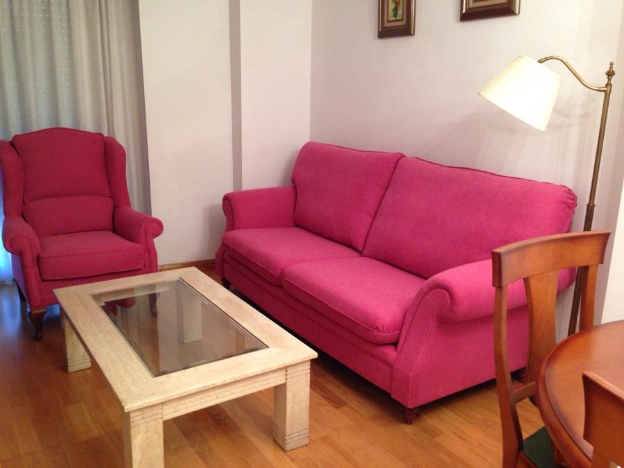 foto tapizado sofas clasicos de tapizados m m 979626