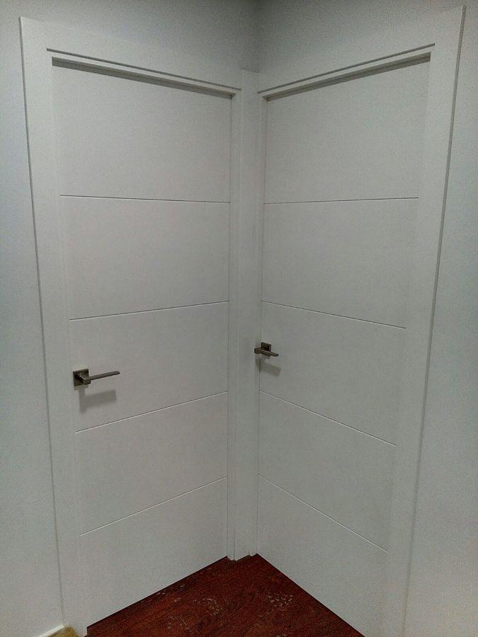 foto puerta modelo 9004g de novolac de juan manuel