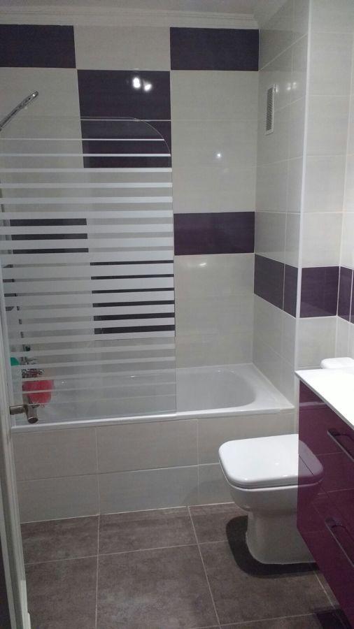 Foto reforma de un ba o completo de pintamos su piso 1104348 habitissimo - Reforma bano completo ...