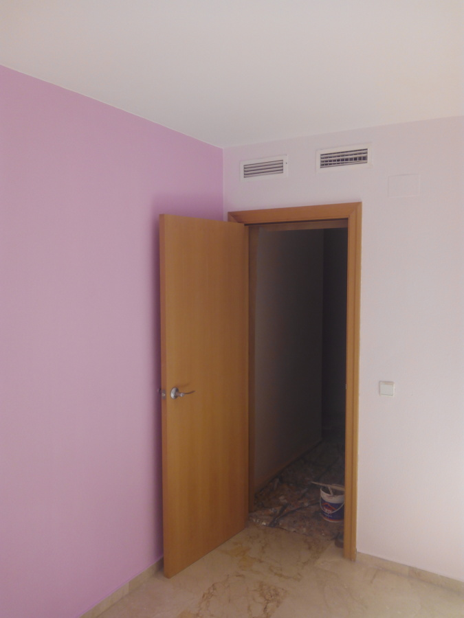 Habitación en Valterna (Paterna)
