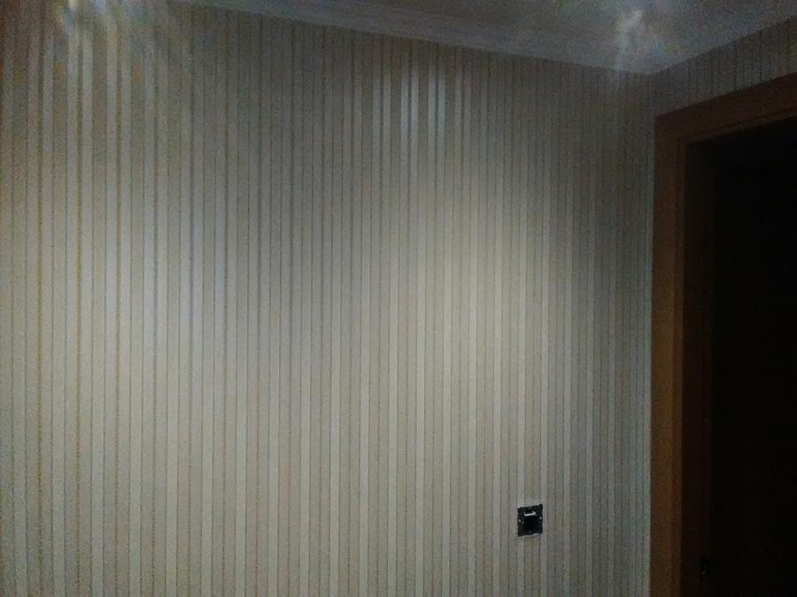Foto papel pintado de cleannix 1359255 habitissimo for Papel pintado coruna