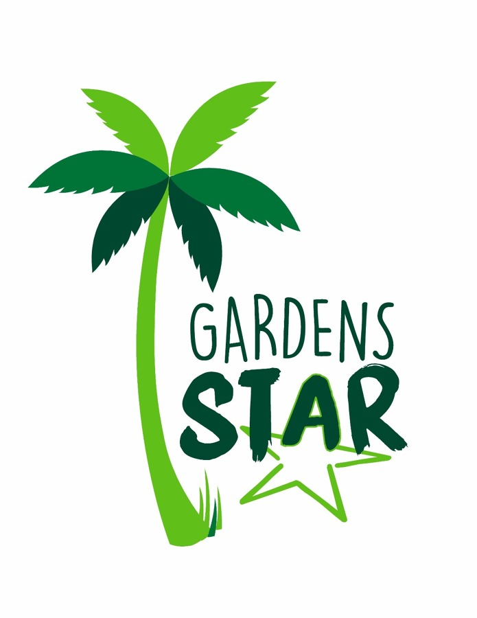 Los más dedicado nel sector de Jardineria.
