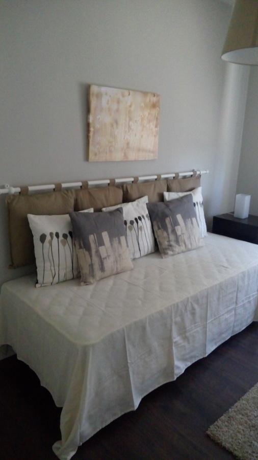 Foto dormitorio invitados de obras y reformas j r for Dormitorio invitados