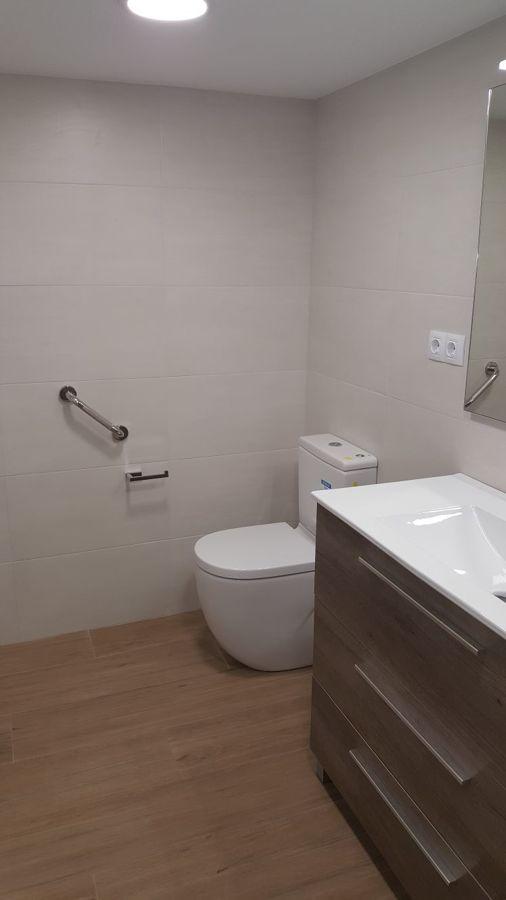 Baño 15 Solados y Alicatados Moya,S.L