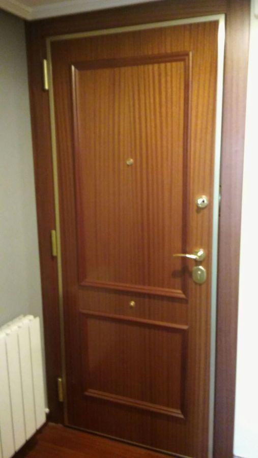 interior puerta acorazada kiuso 100