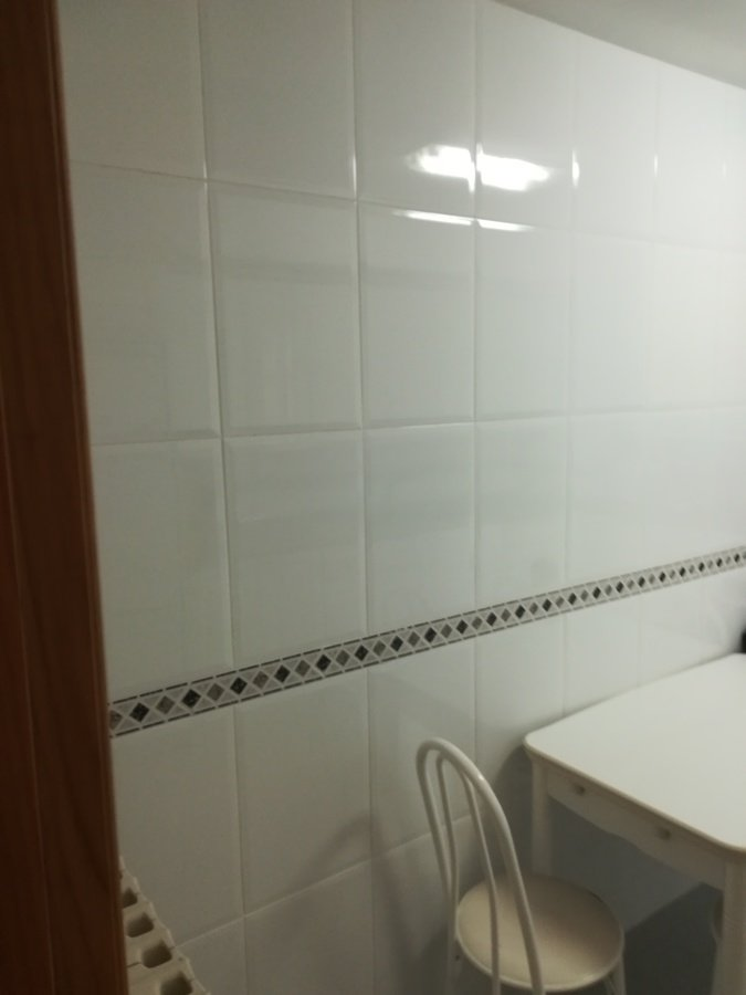 Limpiezas de azulejos de cocina a fondo