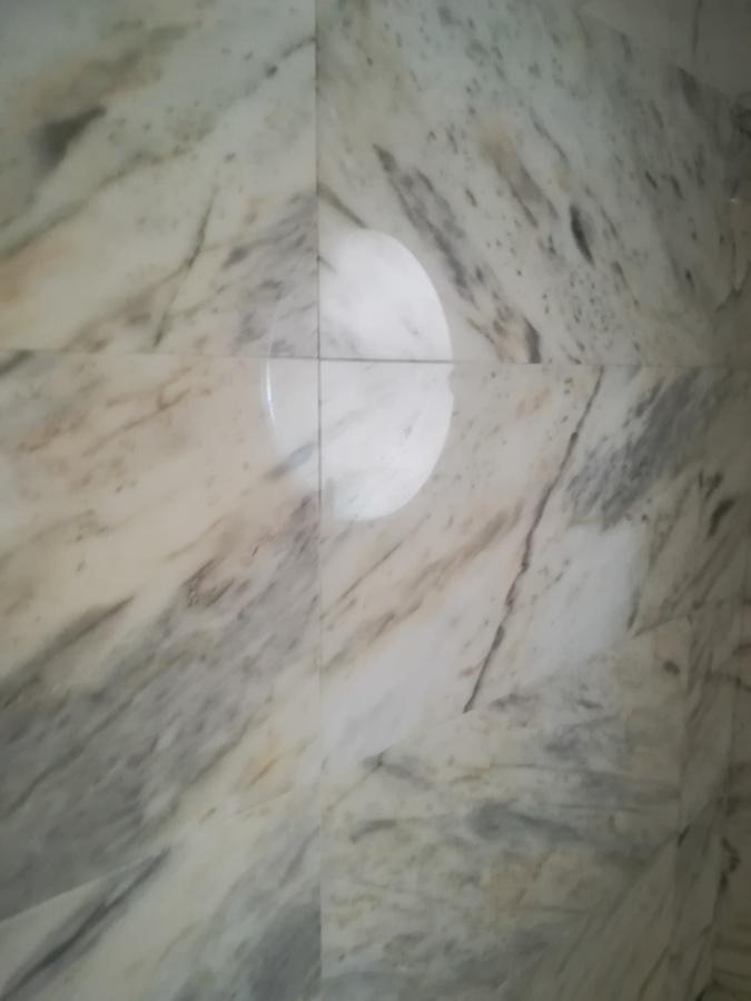 Limpiezas de azulejos de baños a fondo