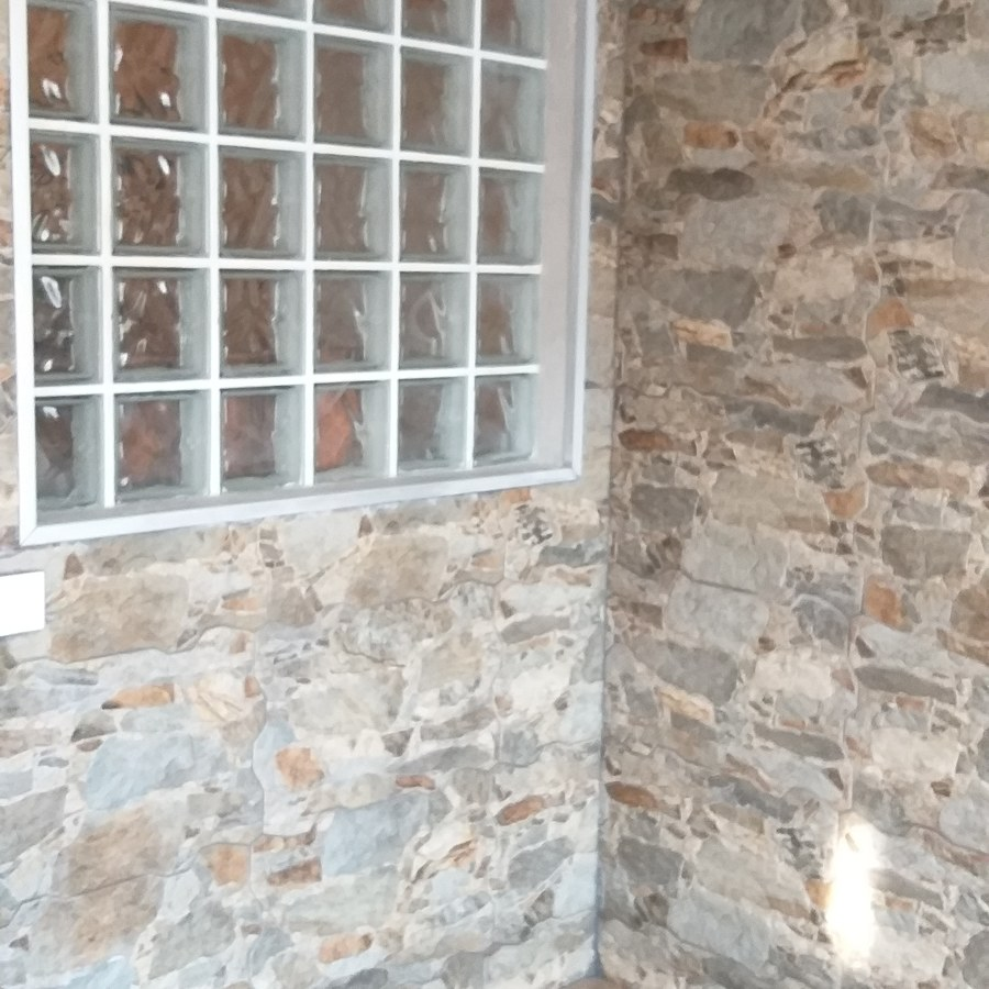 Reformas en general Girona