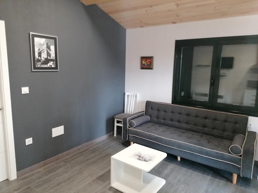 BUNGALOWS EN CLT-interiores