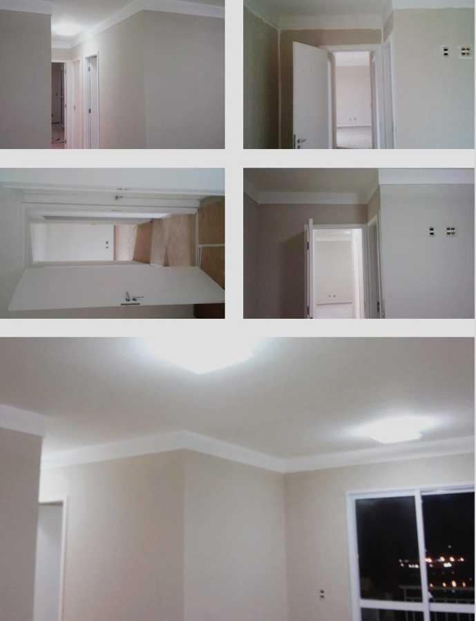 piso en Vallecas