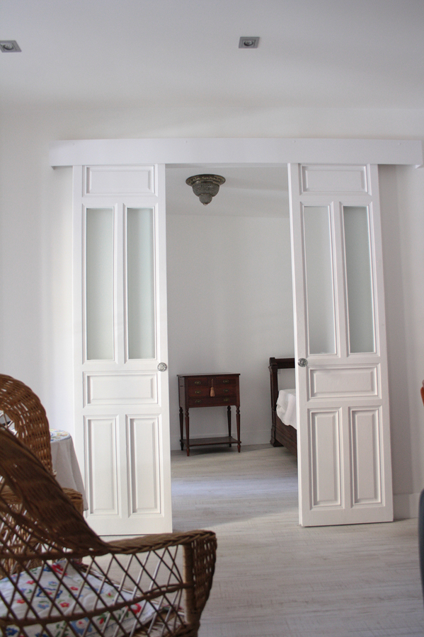 foto restauracion de puertas antiguas de madecor 788750
