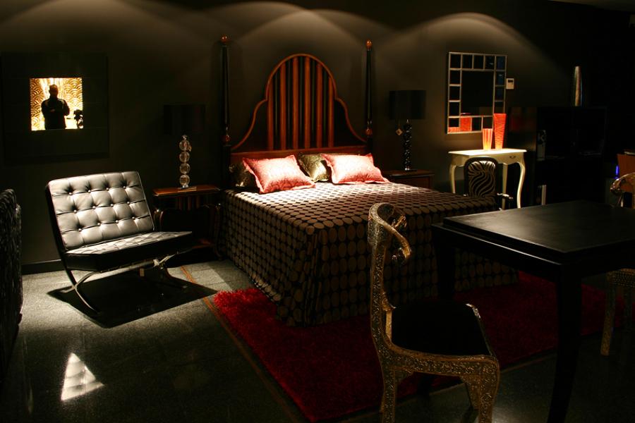 Foto Escaparate Muebles Vima de Vima Interiorismo #791517