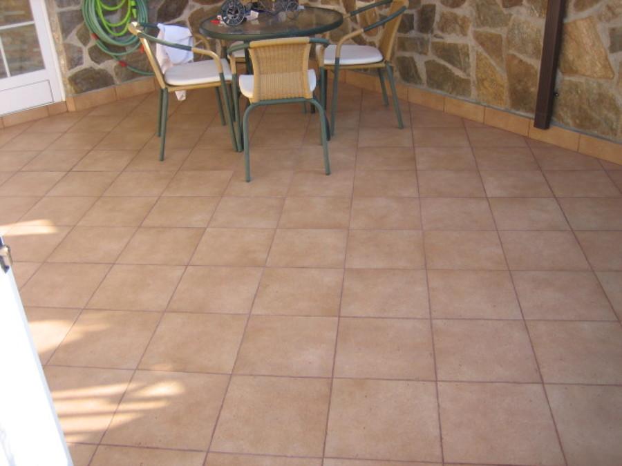 Foto revestimiento de suelo de reformas luanca 844645 - Revestimientos de suelos ...
