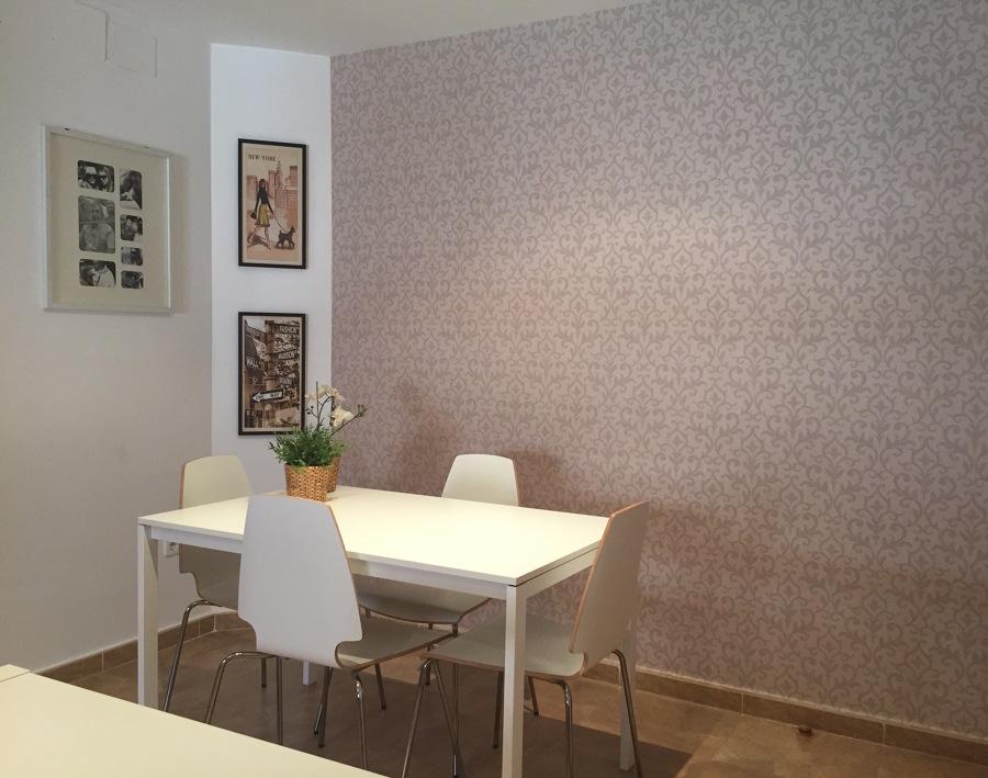 Foto papel pintado de demogar integra 968377 habitissimo for Papel pintado coruna