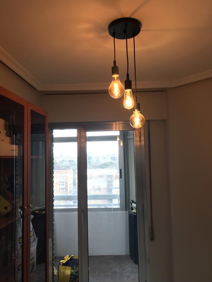 Iluminación Decorativa LED