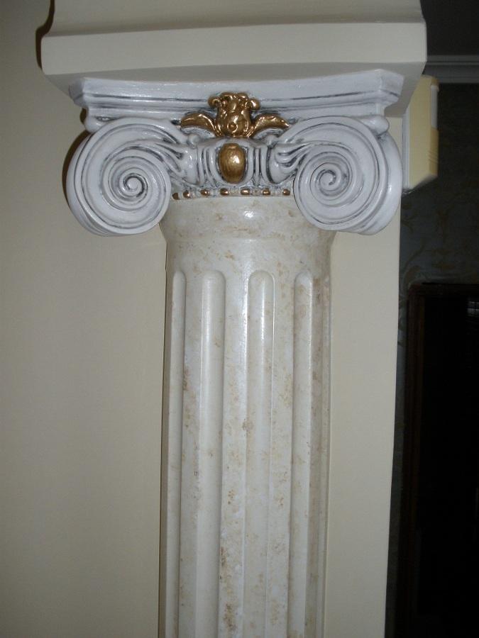 Foto imitacion a marmol de rea imasd s l 153635 for Marmol clasificacion