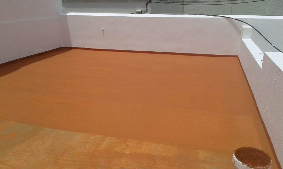 impermeabilización azotea y pintura de paredes Julio 2.JPG